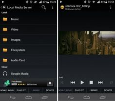 20 Best Chromecast apps you need to download
