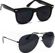 6946b2a843 Buy the best UK sunglasses at reasonable prices by Easypeasy online store.  You will get here wide range of best UK sunglasses in various stylish and  shape.