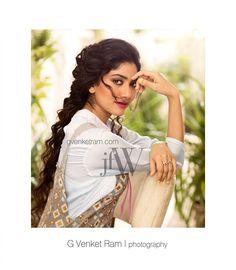 G Venket Ram | Photography | Editorial | JFW | Sai Pallavi Bollywood Makeup, Celebs, Celebrities, Hd Images, Indian Beauty, Celebrity Style, Films, Actresses, Deepika Padukone