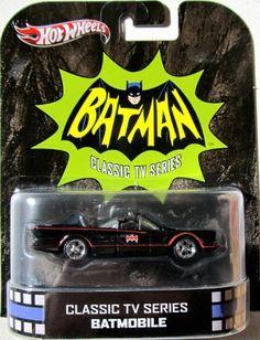 Classic TV Series BATMOBILE 2013 RETRO Hot Wheels 1:64 Scale Die Cast by Mattel, http://www.amazon.com/dp/B00AQL77T0/ref=cm_sw_r_pi_dp_U8pLrb13EB13H