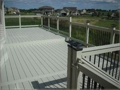 what color should I paint my deck - Google Search