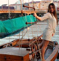 #cute #pretty #girl #shopping #shop #couture #tienda #vigo #ropa #fashion #moda #dress #vestidos #love #newcolection