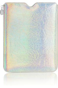 Stella McCartneyiPad case