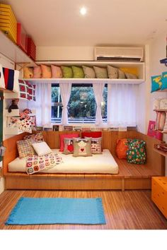 125 Best Beds Images Cool Beds Bed Kid Beds