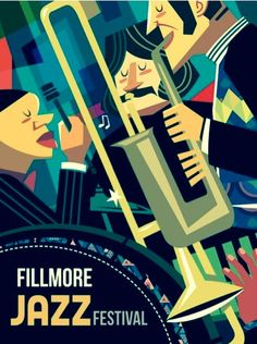 El arte en el Jazz