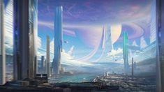 https://www.artstation.com/artwork/unannounced-project-visual-development
