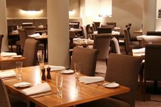 Melbourne Accommodation, Rendezvous Grand Hotel Melbourne, 328     Flinders Street Melbourne VIC 3000 Australia 61 3 9250 1888