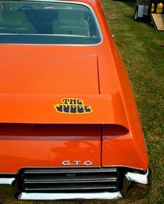 Pontiac-GTO-Judge spoiler