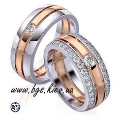 Engagement Rings Couple, Promise Rings For Couples, Vintage Engagement Rings, Diamond Engagement Rings, Couple Rings, Solitaire Engagement, Black Wedding Rings, Wedding Rings For Women, White Gold Rings