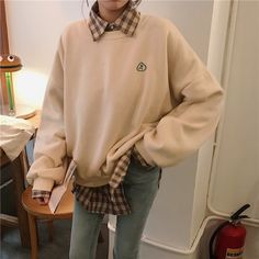 Fashion Tips College .Fashion Tips College Mode Outfits, Korean Outfits, Grunge Outfits, Casual Outfits, Fashion Outfits, Fashion Tips, Korean Fashion Trends, Asian Fashion, French Fashion