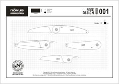 25 Images of Pocket Knife Template To Print You Are My Queen, Friction Folder, Knife Template, Opinel, Knife Patterns, Wood Toys Plans, Plumbing Tools, Folder Design, Best Pocket Knife
