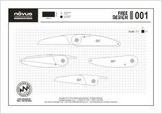 Friction folder design