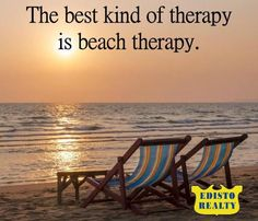 The best kind of therapy is beach therapy and for me this time of day is perfect for it! Lessons Learned In Life Ocean Beach, Beach Fun, Beach Trip, Beach Ideas, Ocean Quotes, Beach Quotes, Lessons Learned In Life, Life Lessons, Summer Quotes