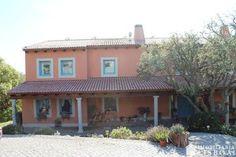 Moradia V5 para venda em Sintra • ref 6221 - 37