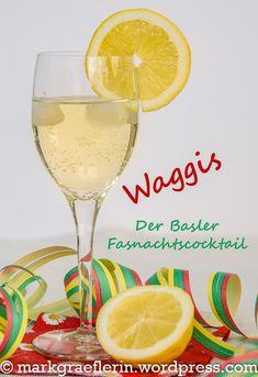 Basler Chäswaie – Lebensart im Markgräflerland Basel, White Wine, Martini, Wine Glass, Alcoholic Drinks, Tableware, Wooden Clogs, White Pants, Blue Blouse
