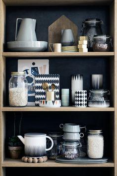 Ferm Living autumn winter collection 2014 dansk design