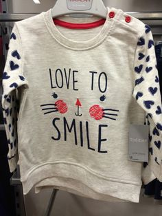 Children and Young Winter T Shirts, Polo Outfit, T Shirt Painting, Toddler Girl Style, Baby Leggings, Kids Pajamas, Shirts For Girls, Kids Outfits, Kids Fashion