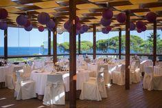 CS sao rafael atlantico 27 Yes I Did, Algarve, Wedding Venues, Wedding Photography, Table Decorations, Home Decor, Dreams, Wedding Reception Venues, Wedding Places