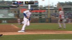 4/8/15: Arrieta shuts down the Cardinals