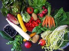 Vida Eco Organica (eco life): Diez Consejos para Prevenir la Contaminación de Alimentos .