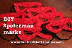 Amazing Spider-Man Available Now on VUDU.com #SpidermanWMT #CBias - Fun Finds For Families