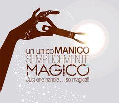 http://www.magicom.it/wp-content/uploads/2015/12/foto10-campana.jpg