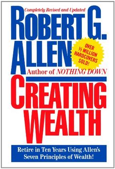 Download pdf books three thousand stitches pdf epub mobi by book creating wealth retire in ten years using allens seven principles fandeluxe Images