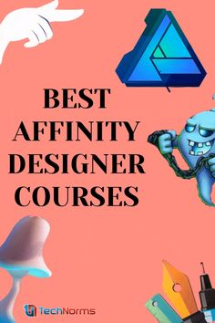 Graphic Design Lessons, Graphic Design Tools, Graphic Design Tutorials, Graphic Design Inspiration, Tool Design, Create Font, Web Design, Best Online Courses, Creating A Vision Board