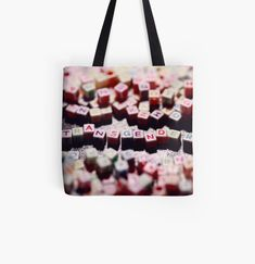 Finding Yourself, Reusable Tote Bags, Art Prints, Printed, Awesome, Stuff To Buy, Products, Beauty Products, Art Print