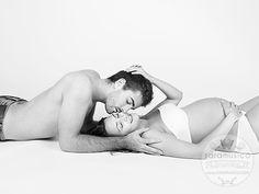 fotografia-embarazadas-book-maternity-0073bn