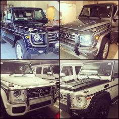 @ParisHilton went #CarShopping today. Can't decide which color to get. Thoughts? #Mercedes #ParisHilton