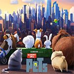 Who's excited for the Secret Life Of Pets to hit theaters! We know we are! - #secrelifeofpets http://www.entirelypets.com/the-secret-life-of-pets.html?utm_source=twitter&utm_medium=web&utm_campaign=eptwpostarticle