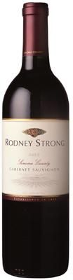 Rodney Strong Sonoma Cabernet, one of my top favorites Gruyere Cheese, Liquor Store, Sonoma County, Cabernet Sauvignon, Wines, Red Wine, Alcoholic Drinks, Strong, Stuffed Peppers