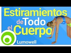 Pilates: 60 Minute Workout for Weight Loss and Toning. Pilates Class at . Pilates Training, Pilates Workout, Fat Burning Cardio Workout, Pilates Video, Workout Exercises, Fat Workout, Oblique Exercises, Workout Fitness, Hiit Abs
