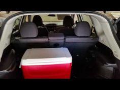 20142018 Nissan Rogue SUV QR25DE 2.5L I4 Engine