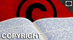 How Does Copyright Law Work?