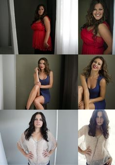 Sue Bryce Before and After | ... posing makes! (see before and after shots above) Photog cam tips