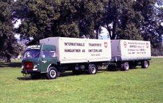 Trucks, Tonne, Around The Worlds, Tees, Vehicles, Bern, Transportation, T Shirts, Truck