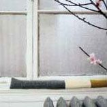 5 ways to insulate your windows for winter