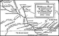 ... Reading Nook, Wilderness, Kentucky, Virginia, Night, Genealogy, Books, Restaurant Ideas, Map