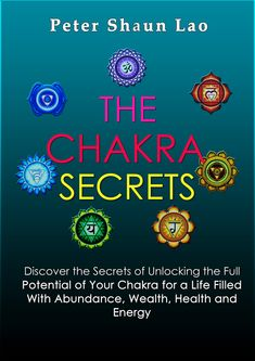 Discover The Secrets to Unlocking The Full Potential Of Your Chakras For A Life Filled With Abundance, Wealth, Optimal Health And Unlimited Energy - Starting Today! Money will be the least of your worry. Attract Money, 7 Chakras, Negative People, Chakra Balancing, Joy And Happiness, Chakra Healing, Relationships Love, Learn To Read, Take Care Of Yourself