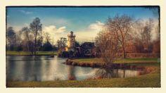 Versailles - 2014