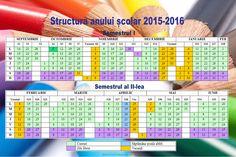 structura+anului+scolar.png (640×427)