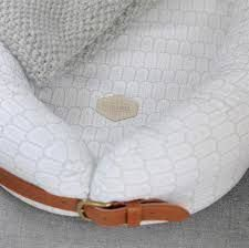 """Képtalálat a következőre: """"swedish baby nest sewing pattern"""""""