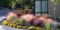 Southwest Garden Design - Landscaping Network