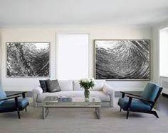I have a large collection of black and white and greyscale ocean wave images available through McGaw Graphics Margaret Juul or Art.com. @mcgawgraphics #coastal #coastalart #abstractart #artprints #coastalartforsale #coastalartprints #beach #beachhouse #coastaldecor #designerelements #blackandwhiteisworththefight #blackandwhiteonly #greyprints #grey #oceanartwork #ocean #art #surfing #surf #coastal #interiordecor #interiordesign #sunset #waterreflections #water #margaretjuul…