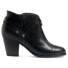 RAPT | Cinori Shoes