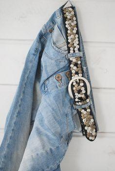 fashionablyaspen:ole friend