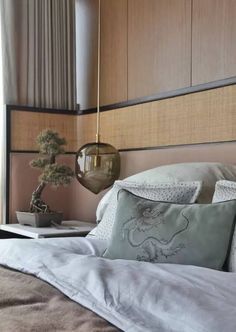 Mid Century Modern Bedroom Paint Colors, Mid Century Modern Bedroom Inspiration, Mid Century Modern Bedroom Pinterest, #Mid #Century #Modern
