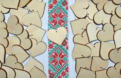 martisoare handmade inimioara Decoupage, Kids Rugs, Handmade, Design, Home Decor, Atelier, Homemade Home Decor, Hand Made, Kid Friendly Rugs